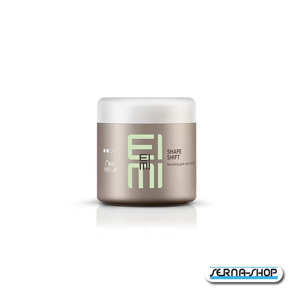EIMI Shape Shift Modellier Gum (150 ml)