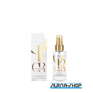 OIL R.L. Oil Light (100 ml)