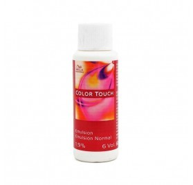 Color Touch Emulsion 1,9 % 6 Vol (60 ml)