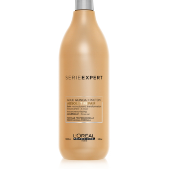Absolut Repair Shampoo – 1500 ml