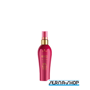 BC OM Brazilnut Talent-10 (100 ml)