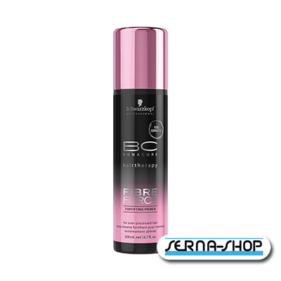 BC FF Fortifying Primer (200 ml)