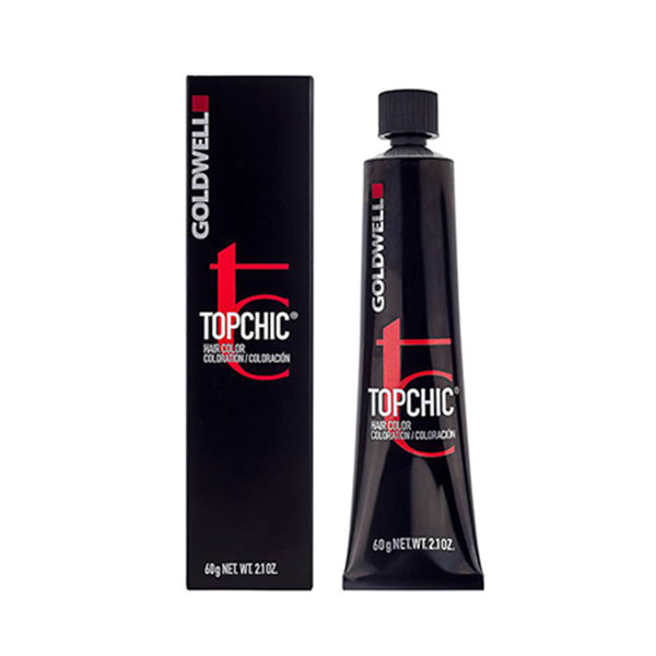 Topchic RR-Mix rosso intenso (60 ml)