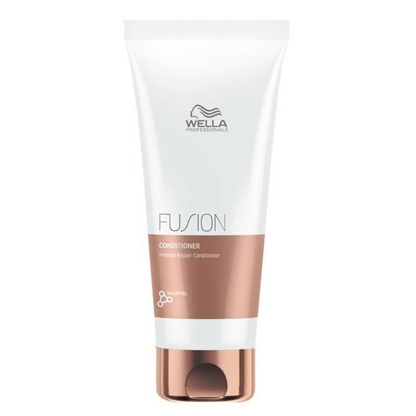 Wella Fusion Conditioner (200 ml)